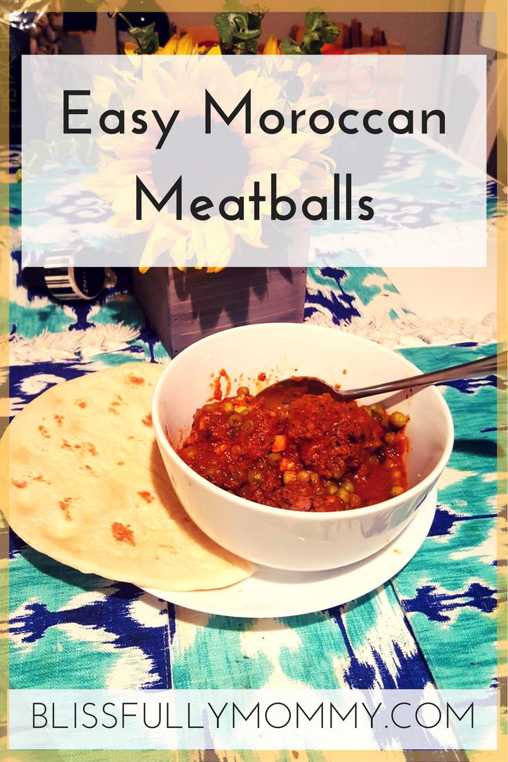 easy-moroccan-meatball-recipe