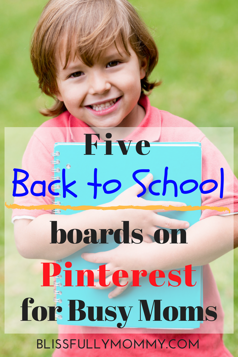 5-back-school-boards-pinterest-busy-moms
